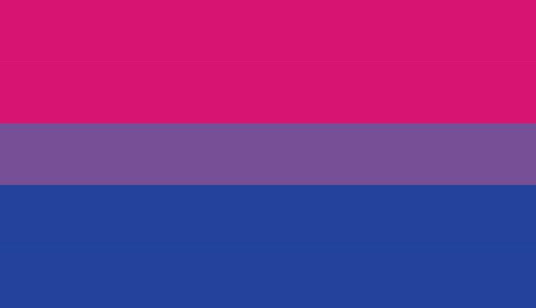 biflag.jpg