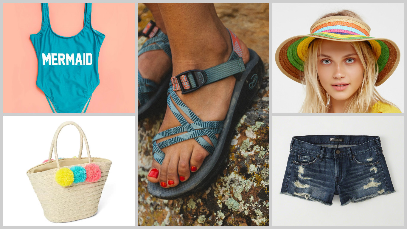 picture-of-chaco-beach-outfit-photo.jpg