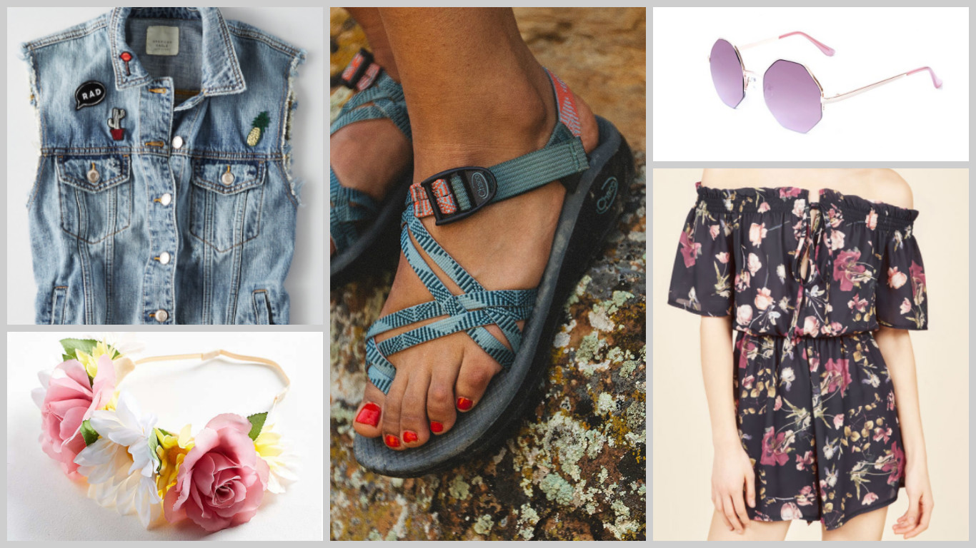 picture-of-chaco-festival-outfit-photo.jpg