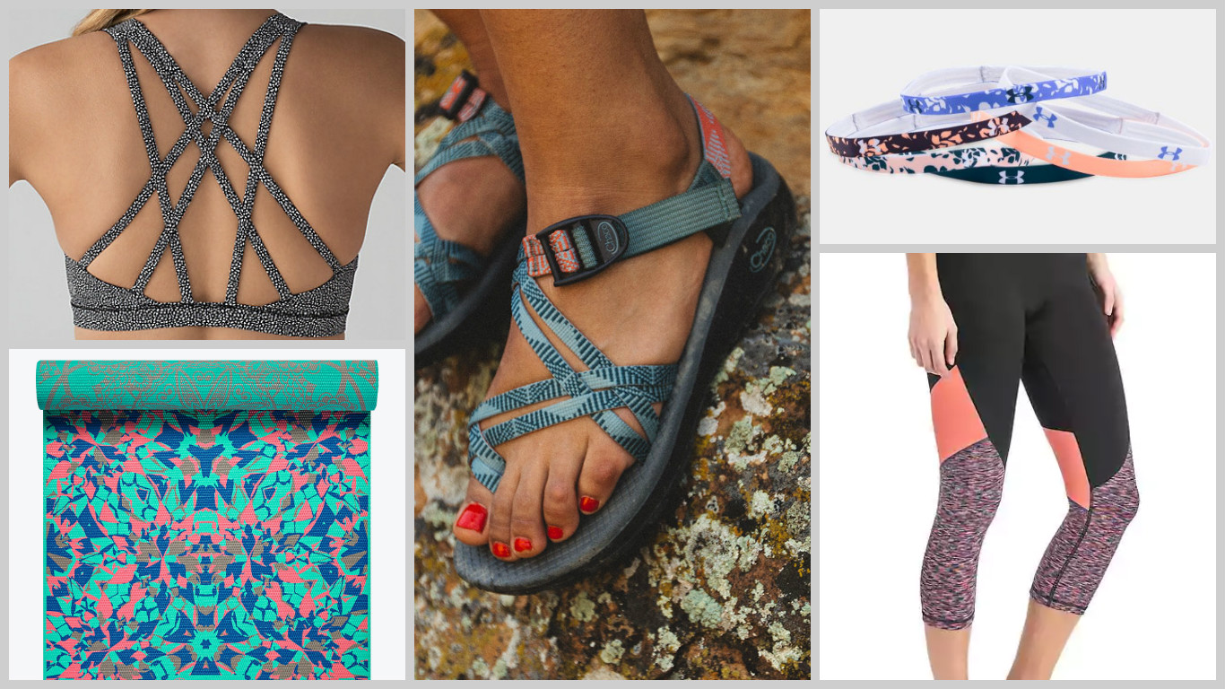 picture-of-chaco-yoga-outfit-photo.jpg
