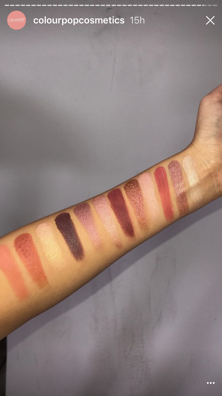 SWATCHES-COLORPOP-KARRUECHE.png
