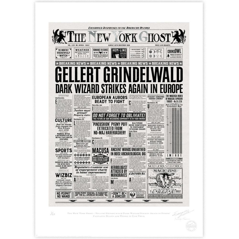 grindelwald-e1497653497258.jpg
