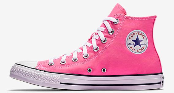 pinkconverse.png