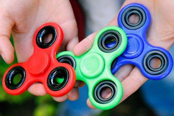 kids-fidget-spinner-toys