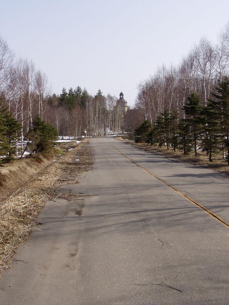 abandonedpark.jpg
