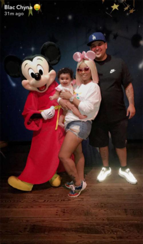 mickey-mouse-dream-kardashian-e1497881757810.jpg