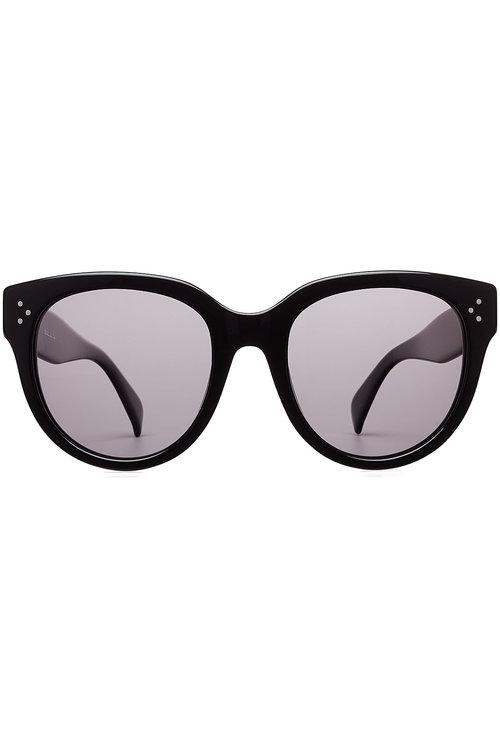 celine_sunglasses.jpg