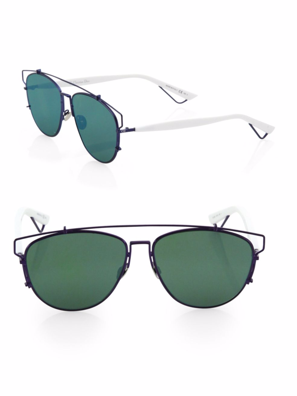 dior_sunglasses.png