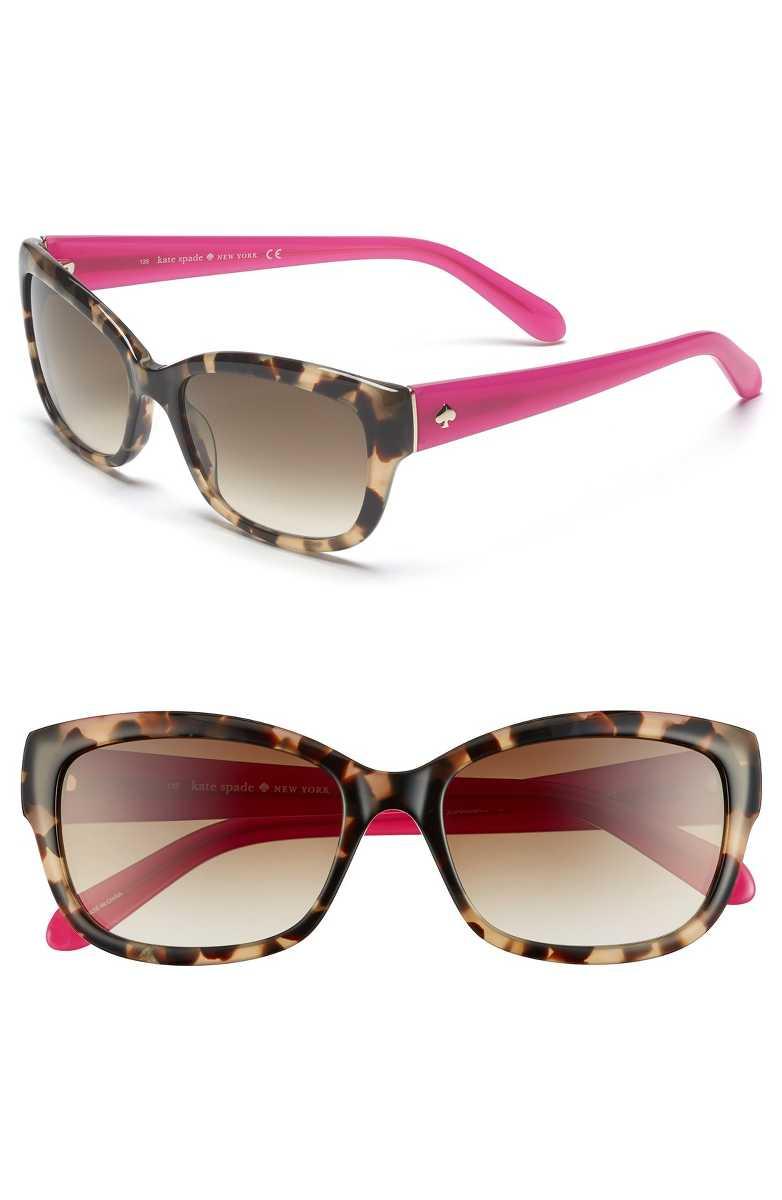 kate_spade_sunglasses.jpg