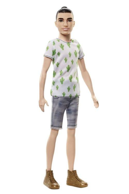 ken-doll-slim-cactus-e1497973533312.jpg
