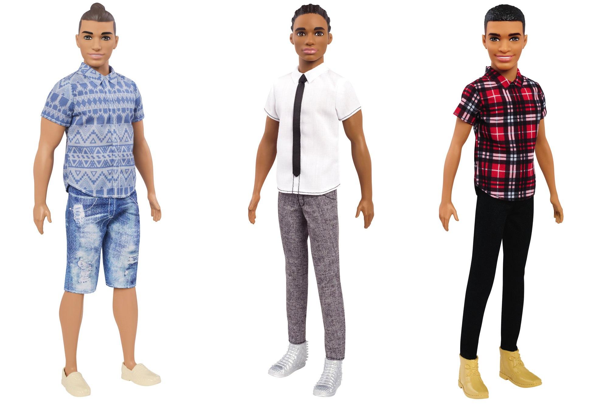 ken-dolls.jpg