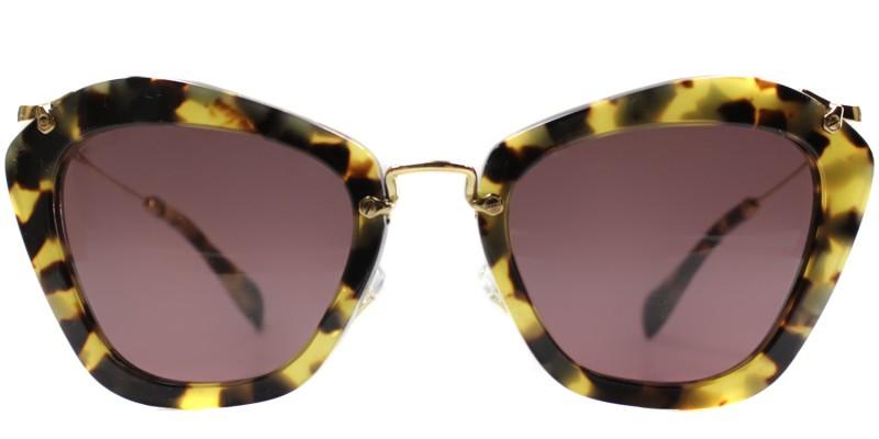 miu_miu_sunglasses.jpg