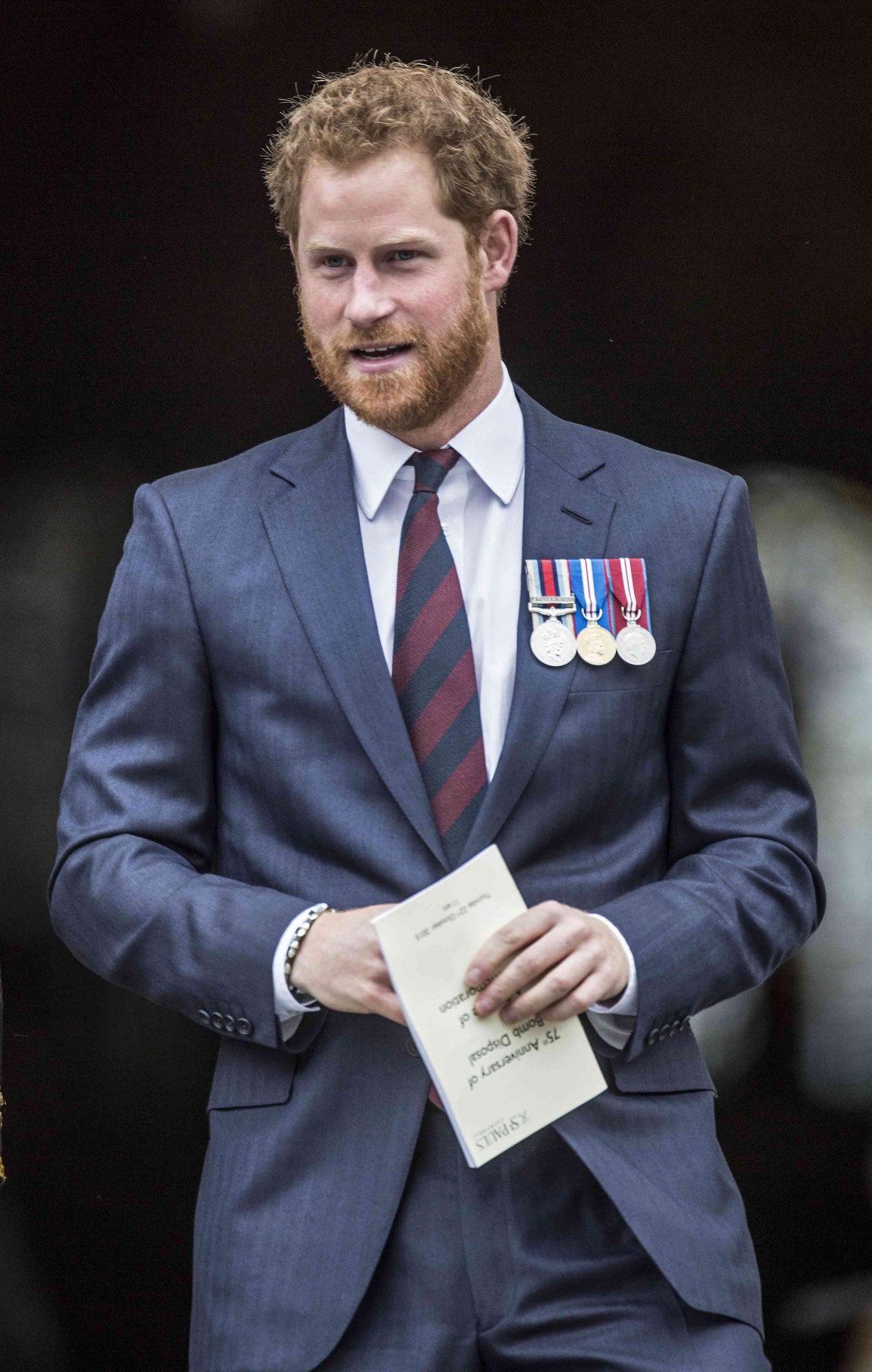 Prince_Harry1.jpg