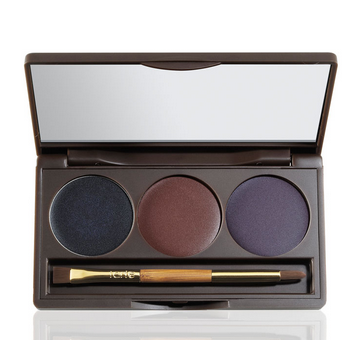 CLAY-PRECISION-CREAM-LINER-PALETTE.png
