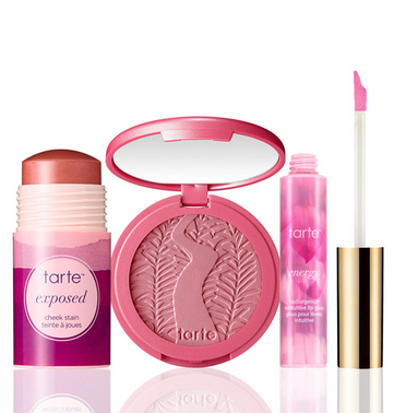 GLOSS-AND-BLUSH-COLLECTION.png