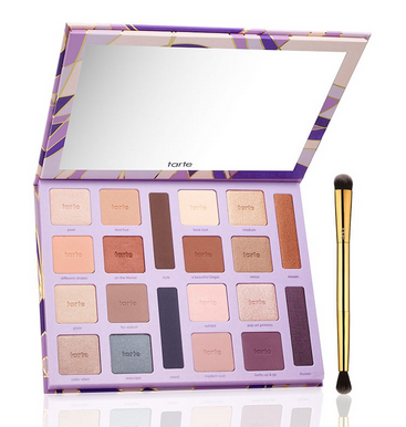 TARTE-AMAZONIAN-CLAY-PALETTE.png