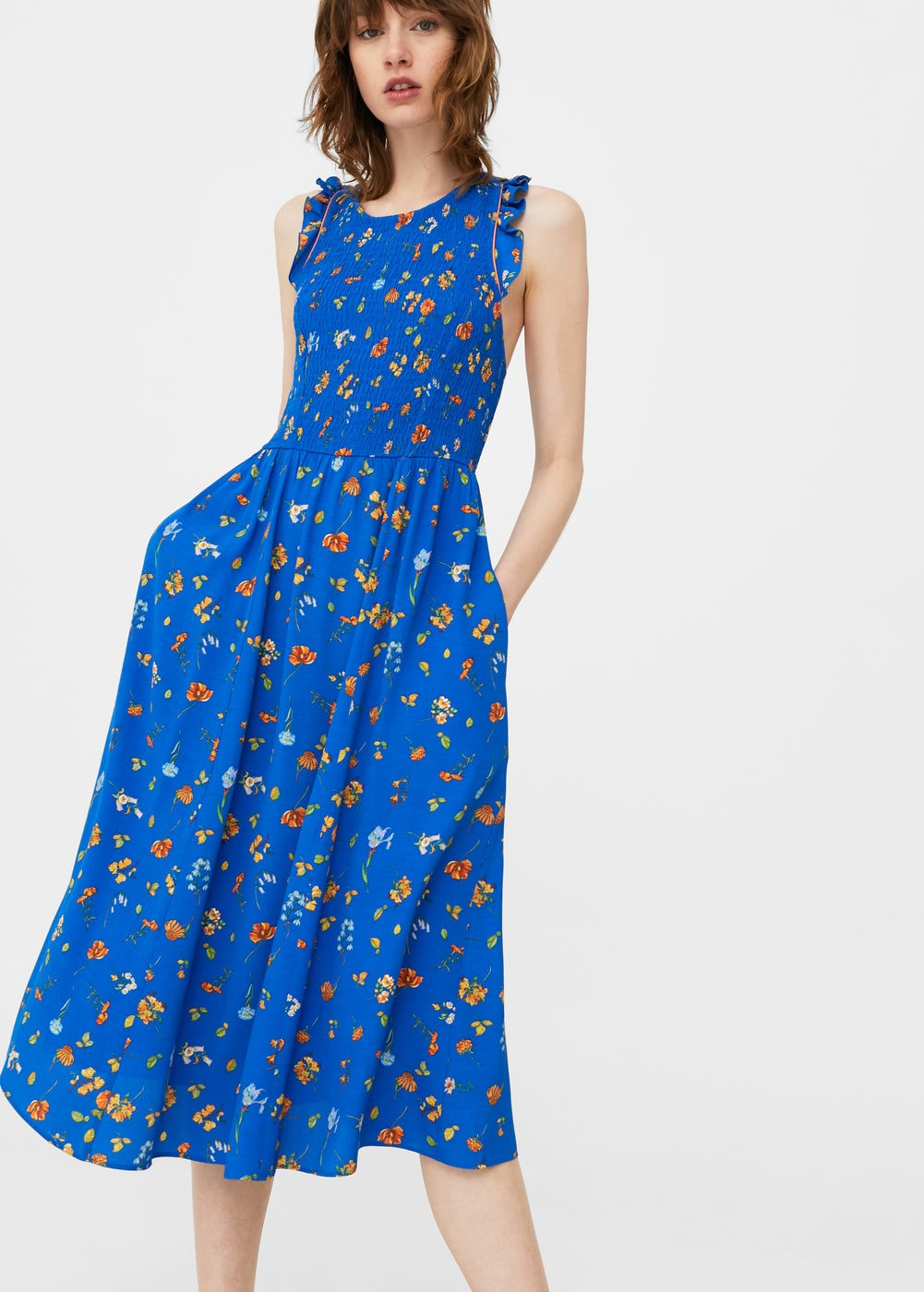 mango-dress.jpg