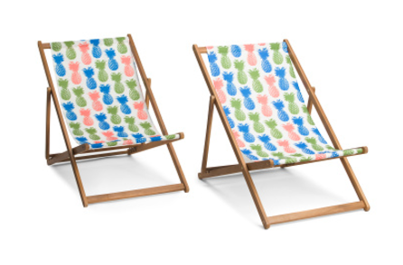 tjmaxx-chairs.png