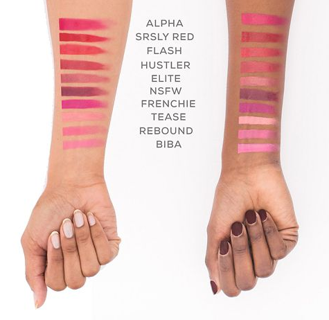 LUX-SHINE-LIPSTICK-SWATCHES.png