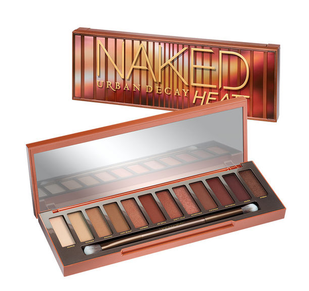 NAKED-HEAT-PALETTE.png