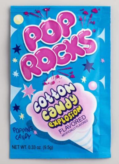 pop-rocks.png
