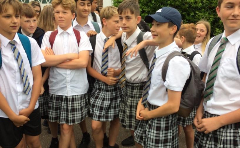 plaid-skirts-boys