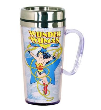 wonderwomancoffee.png