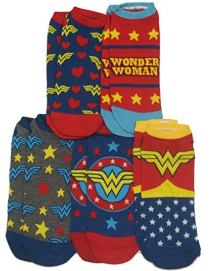 wonderwomansocks.png