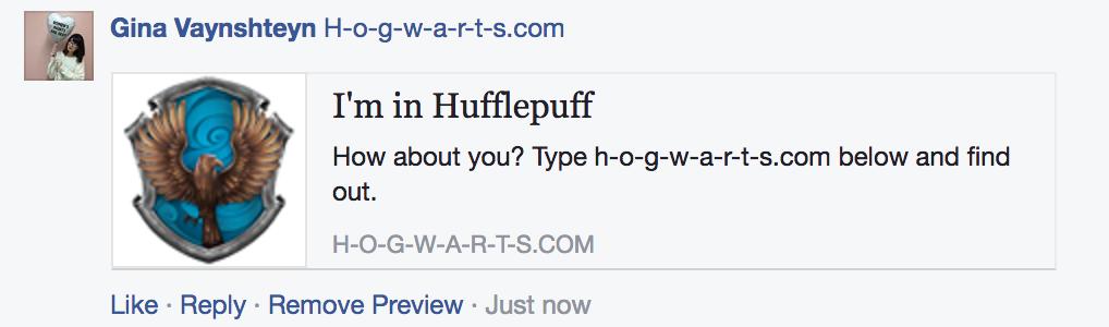 hufflepuff2.png