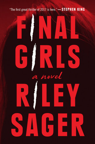picture-of-final-girls-book-photo.jpg
