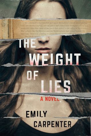 picture-of-the-weight-of-lies-book-photo.jpg