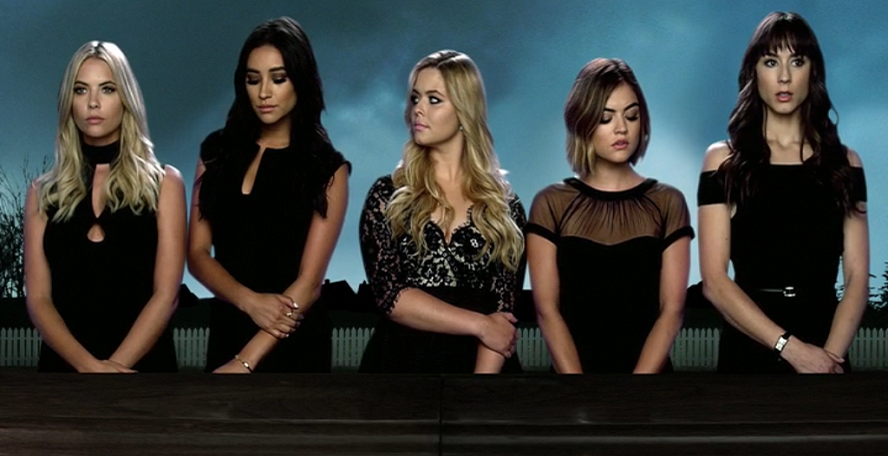 prettylittleliars-opening.png