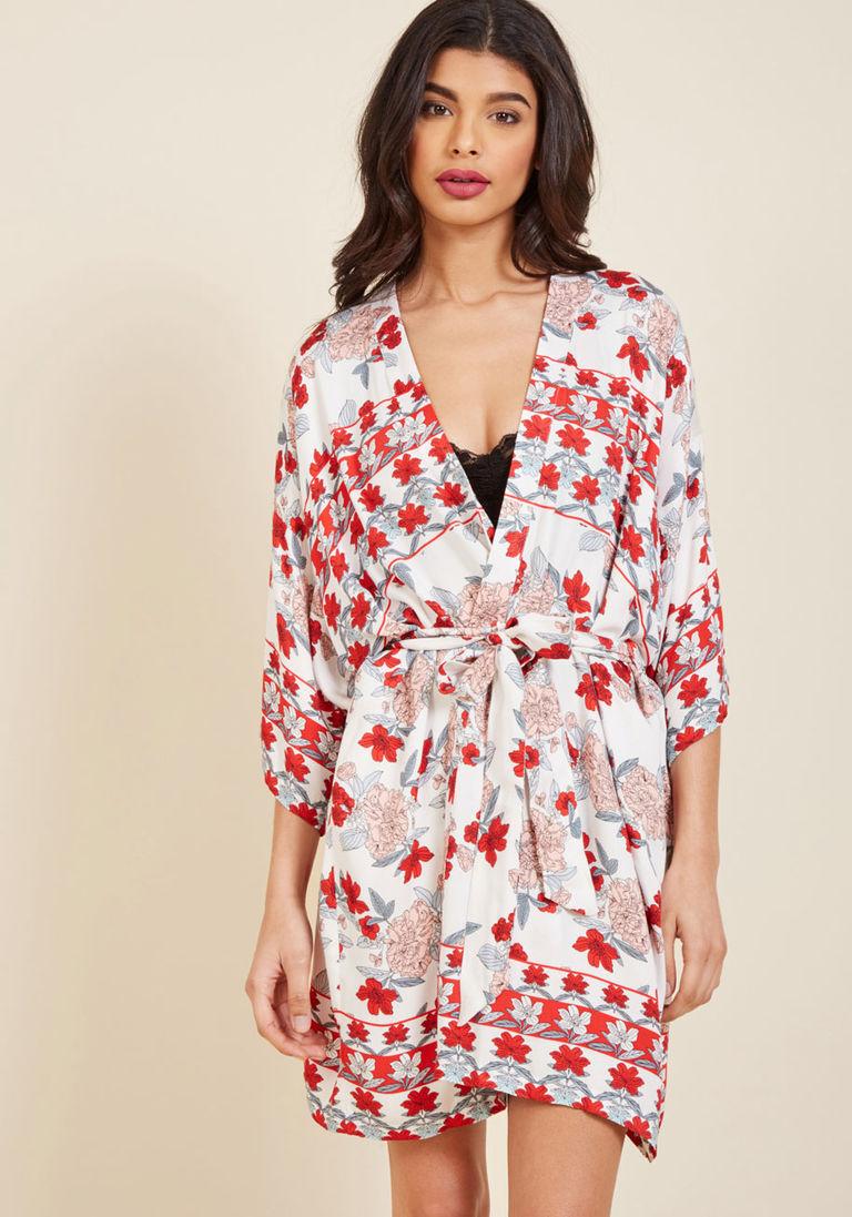 robe1.jpg