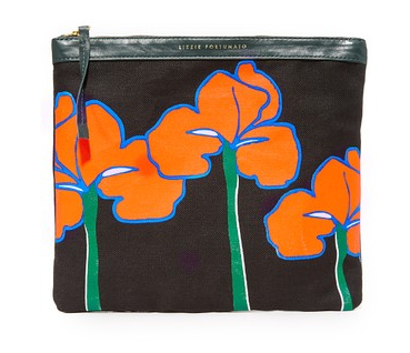 shopbop-pouch.png