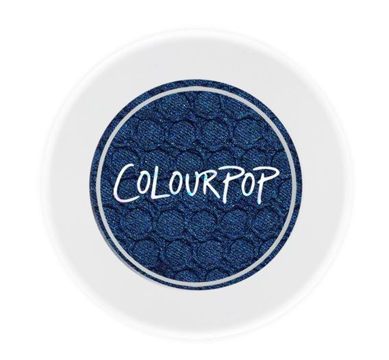 COLOURPOP-LUCKFULLY.png