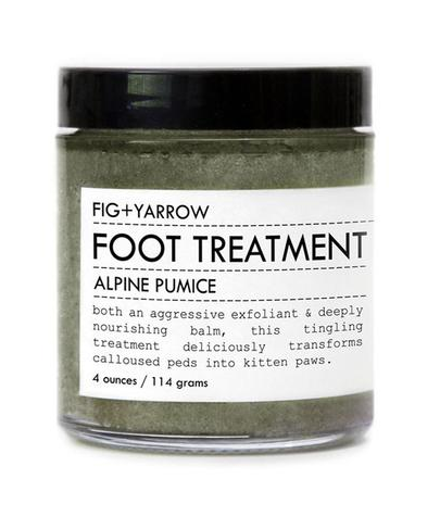 FIG-YARROW-FOOT-TREATMENT.png