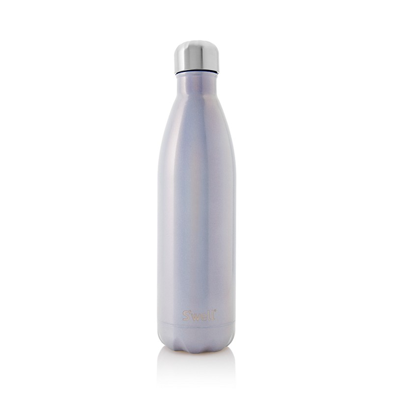 bloomingdales-bottle.jpeg