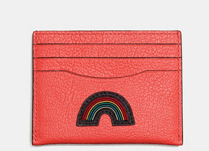 coach-cardcase.png