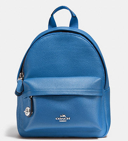 minibackpack-coach.png