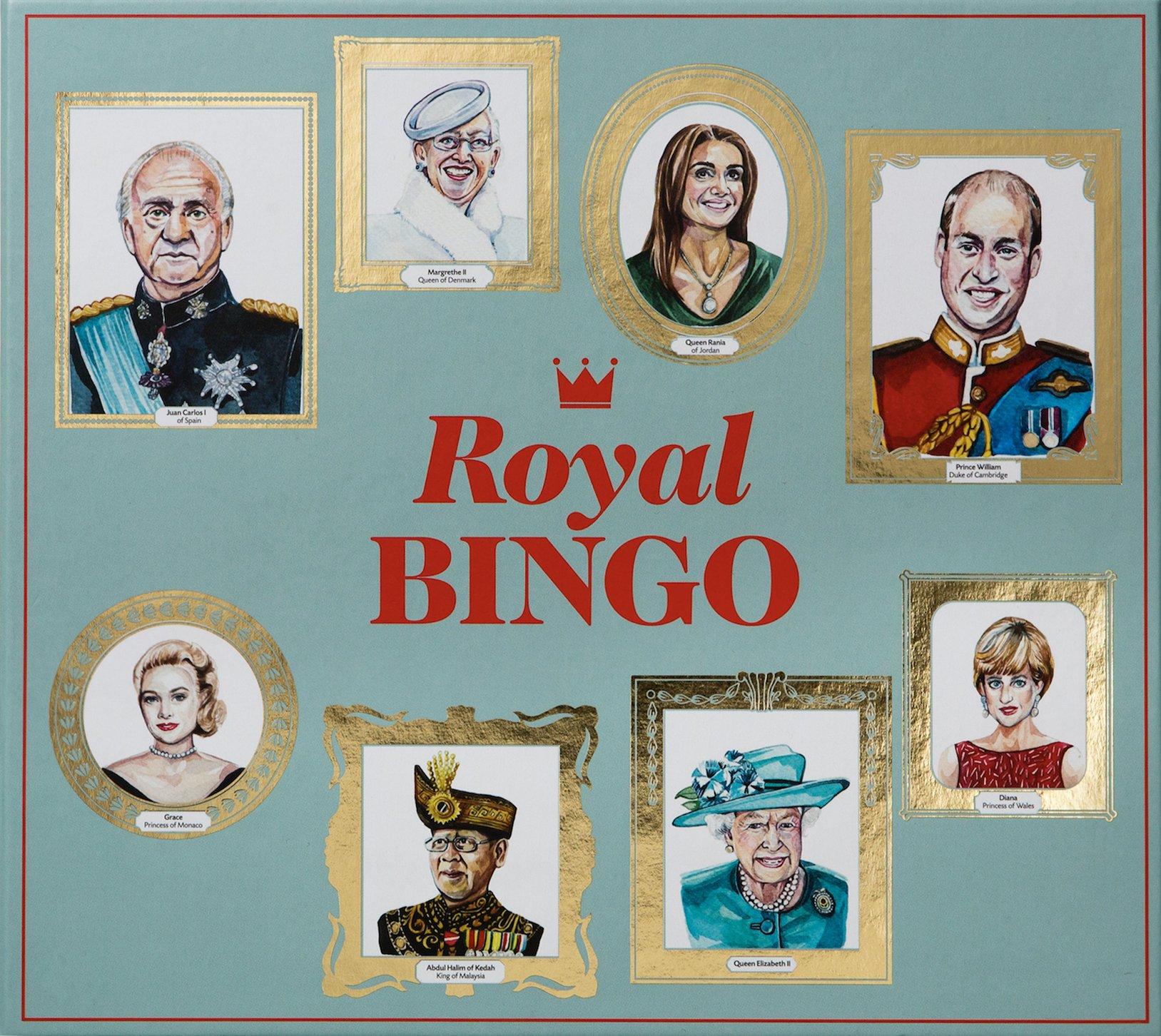 royal_bingo