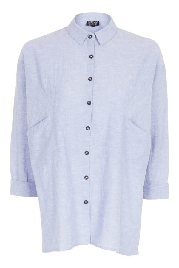 topshop-shirt-e1498755468654.jpg