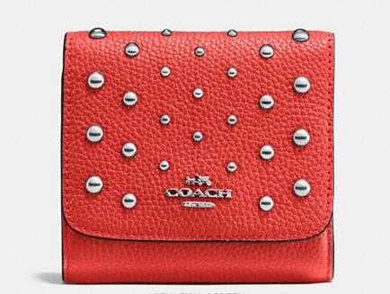 wallet-coach.png
