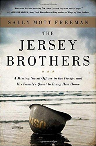 JerseyBrothers.jpg
