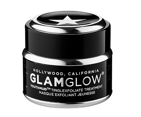 SEPHORA-YOUTHMUD.png