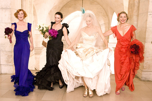 affordable-dresses-wedding-sex-and-the-city
