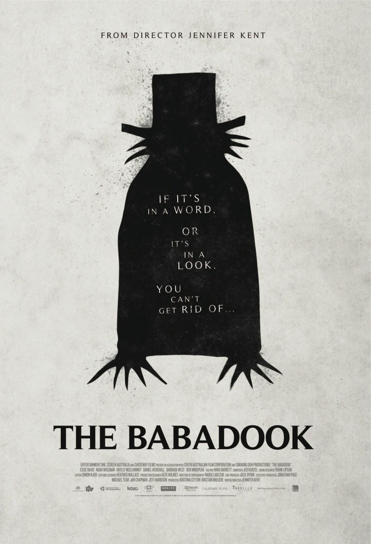 babadook_xlg.jpg