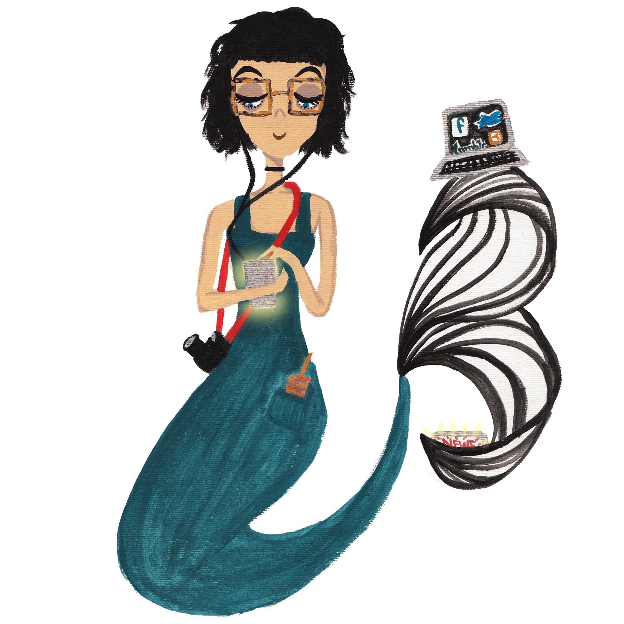 mermaidssocialmedia.jpg