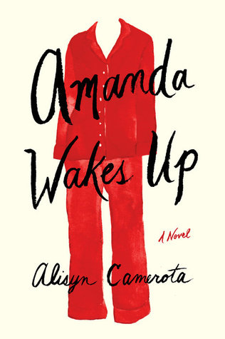 picture-of-amanda-wakes-up-book-photo.jpg