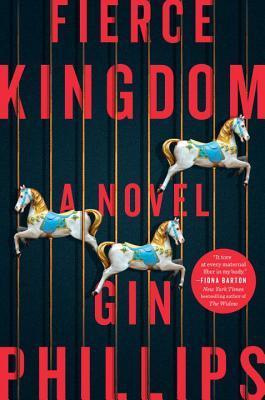 picture-of-fierce-kingdom-book-photo.jpg