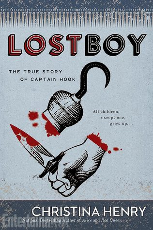 picture-of-lost-boy-book-photo.jpg